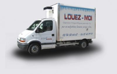 sp cialiste du v hicule utilitaire d 39 occasion location de camion frigorifique dans le jura. Black Bedroom Furniture Sets. Home Design Ideas
